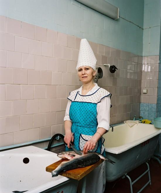 RH080115_RU3501_Kitchen