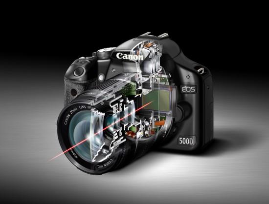 eos-500d-lv_movie