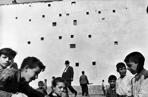 cartier_bresson_madrid1