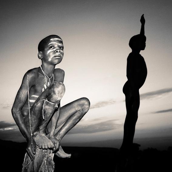 ceremonia-etiopia-2007