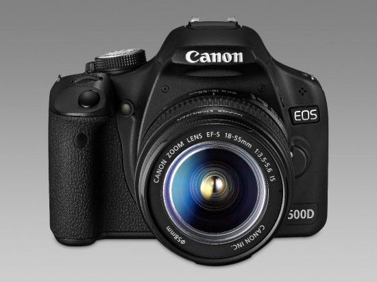 Canon eos-500d-frt-w-ef-s-18-55mm-is