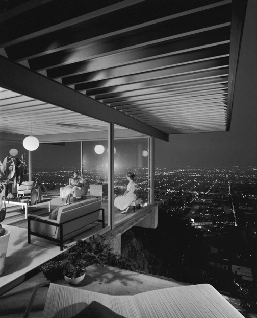 Julius_Shulman_Case_Study_House_Nº22