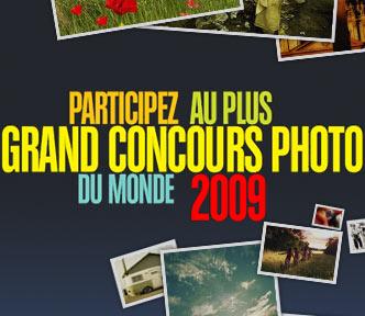 PHOTO_concours2009