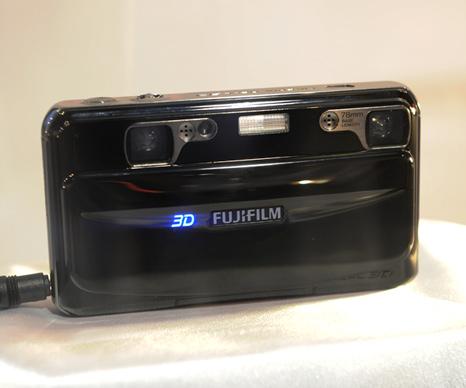 fujifilm-3d