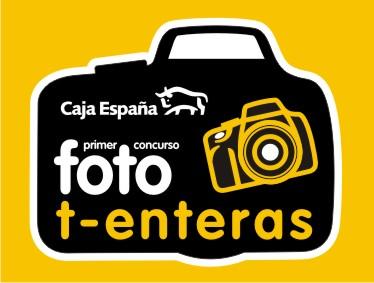 fotot-enteras1