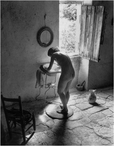 Willy_Ronis