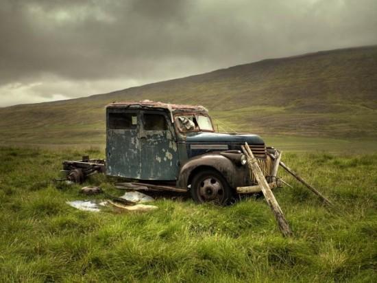 Mellado_Islandia2007