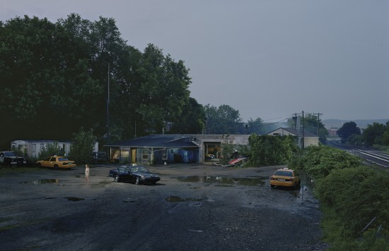 Gregory Crewdson_file_378_742