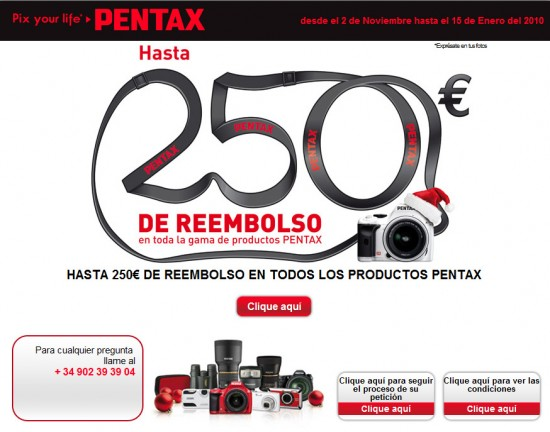 pentax_promocion_250