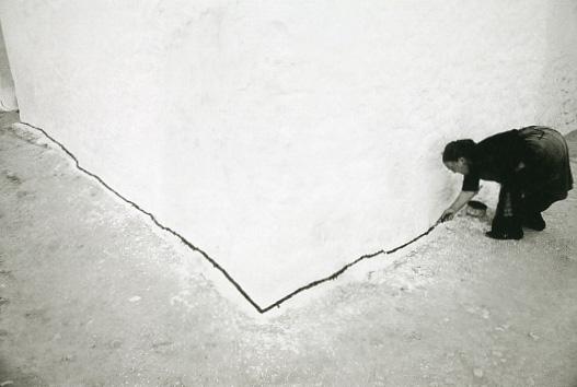 Tomelloso 1960