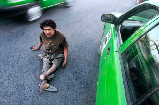 fotoencuentros_El-fotógrafo-taxista