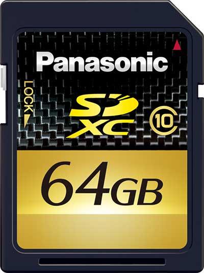 64GBSDXC_p