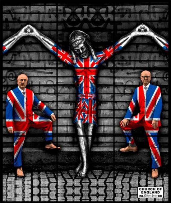 Gilbert-&-George_Jack-Freak_Church-of-England-p