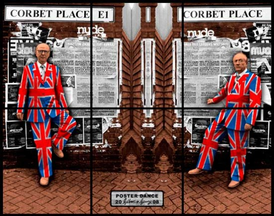 Gilbert-&-George_Jack-Freak_Corbet-Place-p