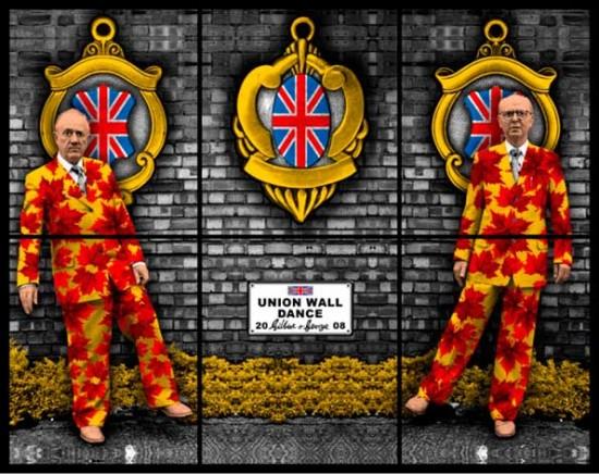 Gilbert-&-George_Jack-Freak_Union-Wall-Dance-p
