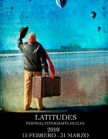 Latitudes21