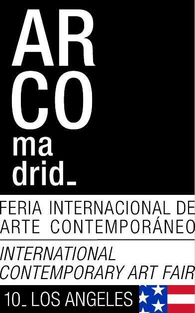 logo_arco_2010