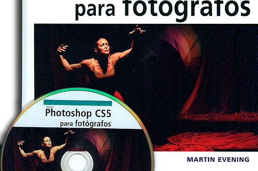 photoshop cs5 descargar gratis en espanol completo