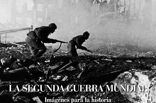 http://www.fotografodigital.com/wp-content/uploads/2012/09/Segunda_Guerra_Mundial-530x352.jpg