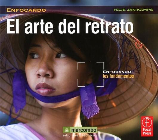 El arte del retrato002