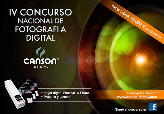 Concurso-Canson