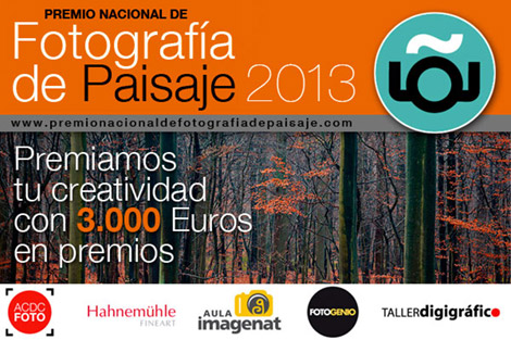 Premio_Nacional_de_Fotografia_de_Paisaje_2013 (1)