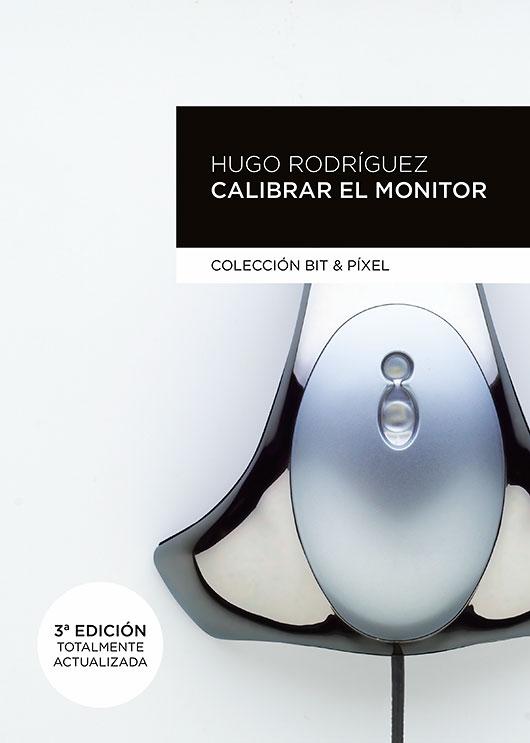 Calibrar-el-monitor
