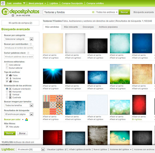 Depositphotos-texturas