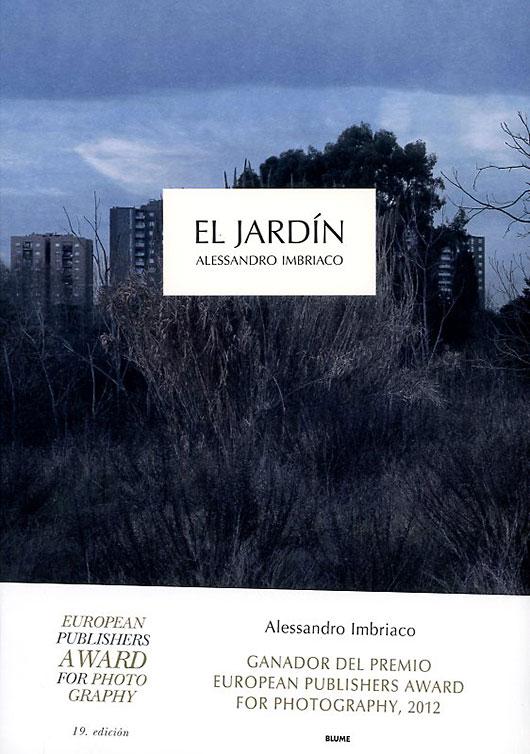El-Jardin--Alessandro-Imbriaco003