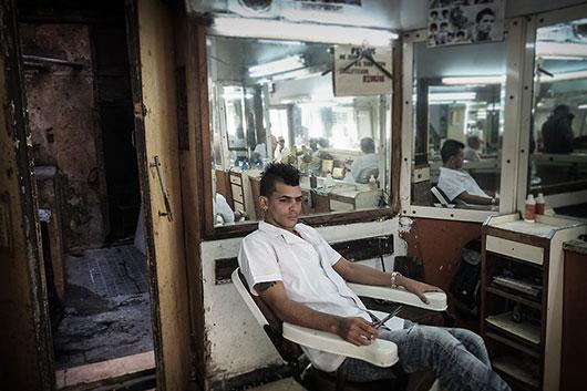 La-Habana_peluqueria_Cuba_2038-(1-de-1)