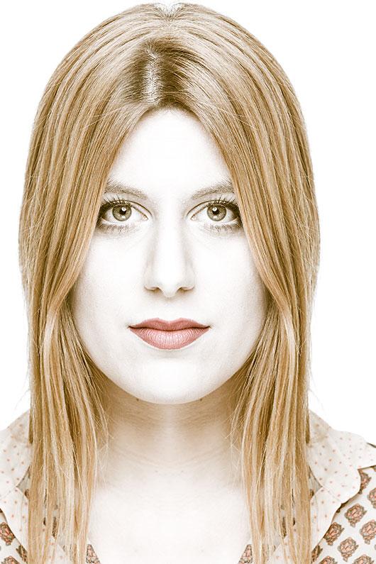 Omnifoto-retrato-simetrico-2