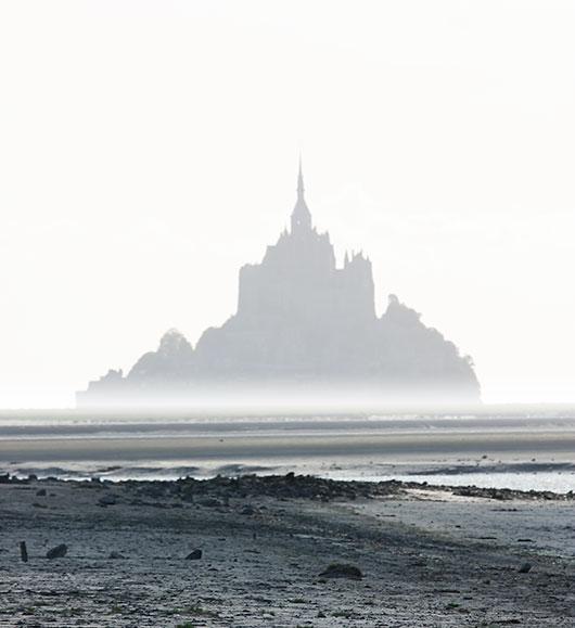 Omnifoto-paisaje-magico-2