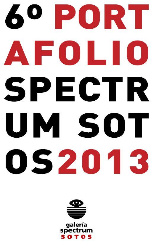 Spectrum Sotos