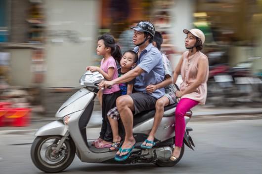 Omnifoto-Vietnam