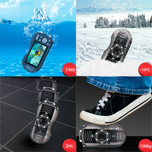WG3-WATERPROOF-web