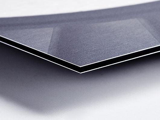 Impresi+¦n-directa-en-aluminio-cepillado