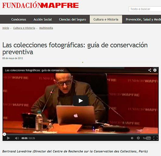 Jornadas-conservacion-fotografia