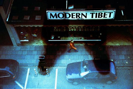 Modern-Tibet-v2