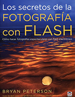 Fotografia-con-flash TH