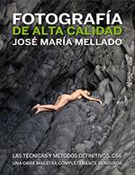 Mellado-ALTA CALIDAD TH