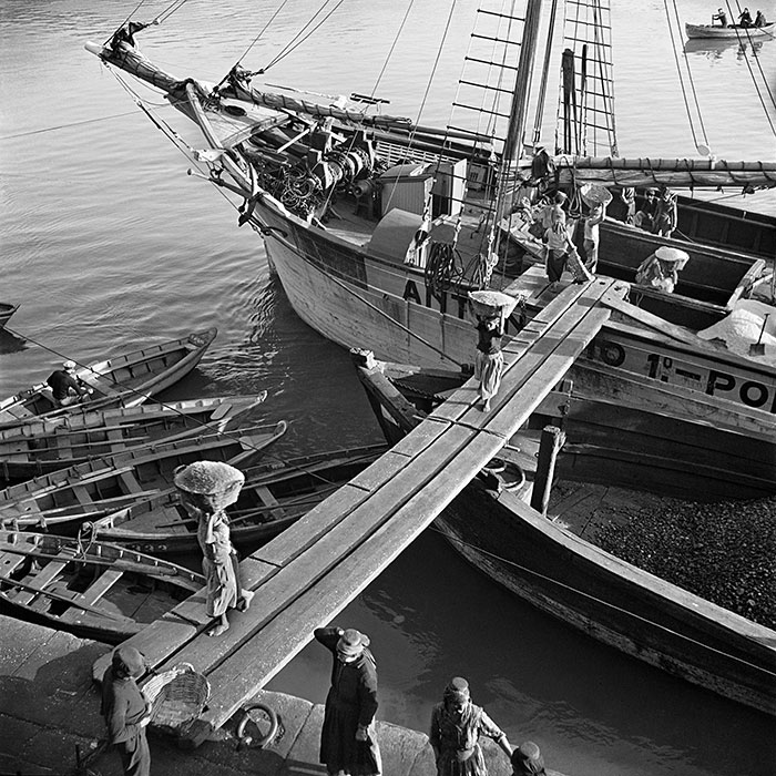 Nicolas-Muller-barcos