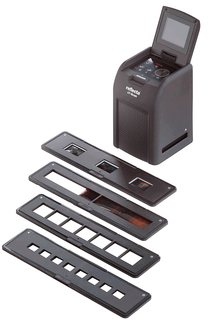 Reflecta_x7-Scan_with-all-holders