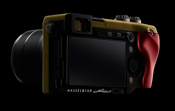 Hasselblad-Lunar-Limited-Edition-GR_rear