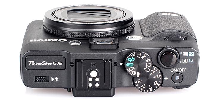 Canon-Powershot-G16-4