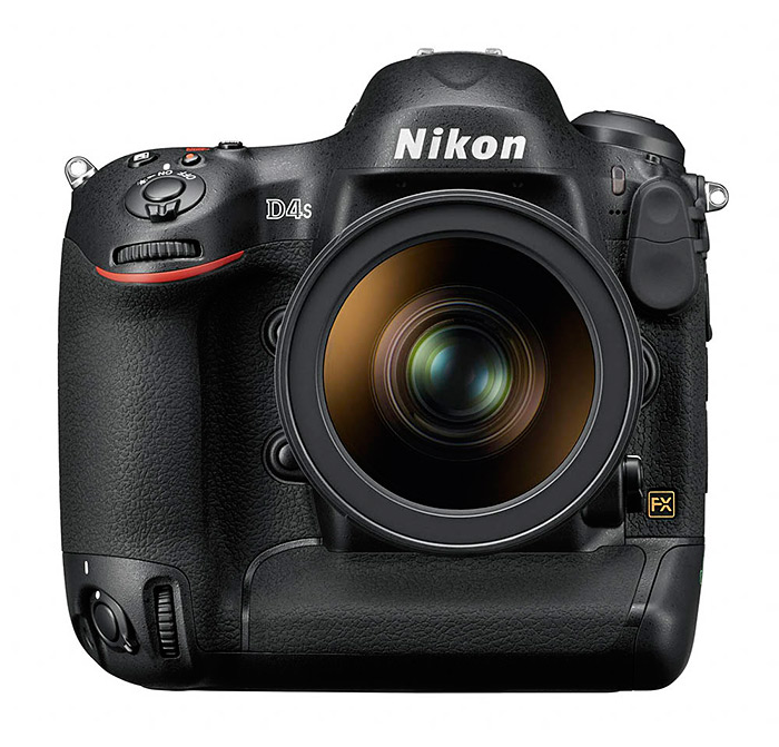 Nikon-D4s_24_70_front