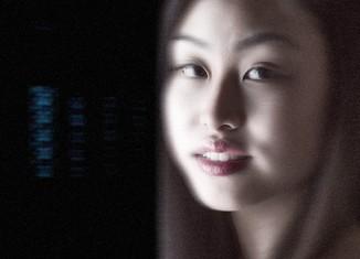 Tutorial de Photoshop: Omnifoto--retrato-fantasmal