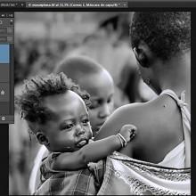 Curso-Photoshop-de-selecciones-y-mascaras-para-fotografos