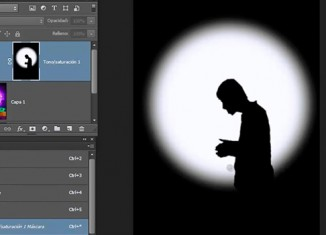 Curso de selecciones y máscaras para fotógrafos: de la selección a la máscara
