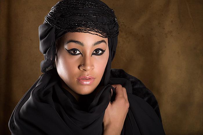 Omnifoto--Deliia-Brown-tuareg