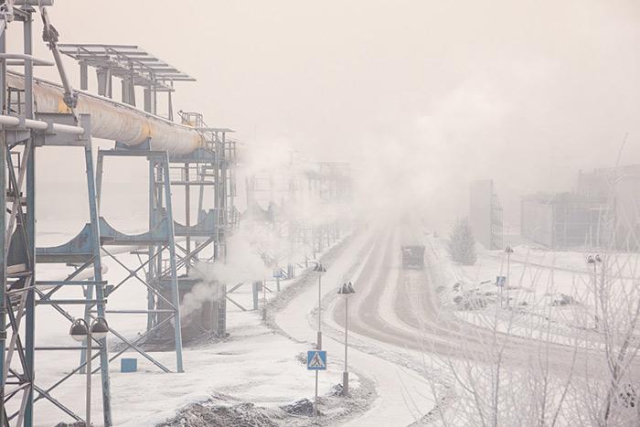 fotografia-rusa-Tim-Parchikov---Magnitogorsk-City-Steel-Plant-2011---2